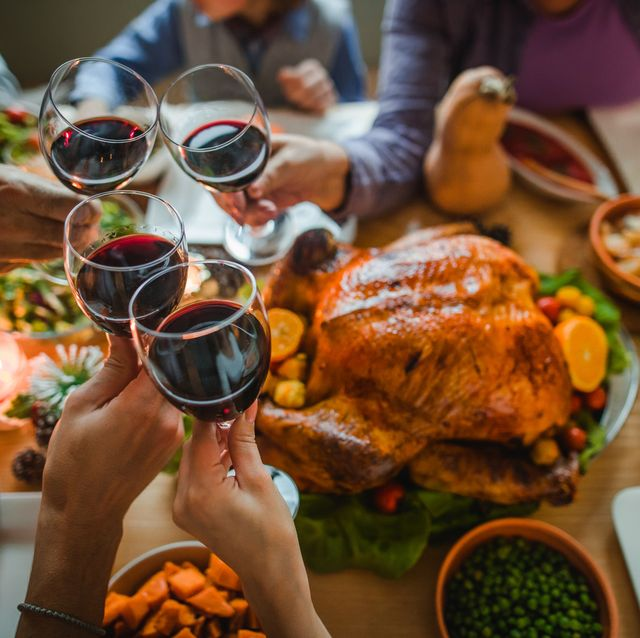 An All American Thanksgiving November 26 30 2019 Closed